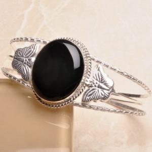 Bangle Batu Onyx