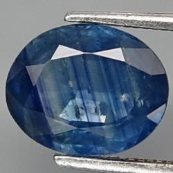 Safir Thailand 1.8 carat