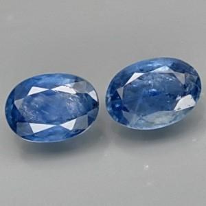 sepasang-batu-safir-7x5mm-oval.jpg