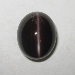 Natural Cat Eye Spectrolite 11.49 cts