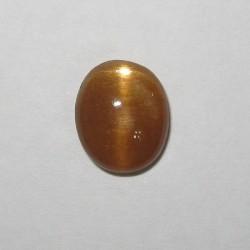 Natural Star Sunstone 2.86 carats