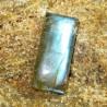 Natural Labradorite 7.85 carat
