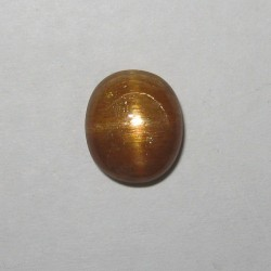 Natural Star Sunstone 3.73 carat