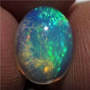 Opal Ethiopia 1 Carat