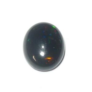Black Opal Mackerel 2.27cts