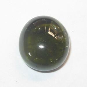 Natural Tourmaline 7.10 Carat