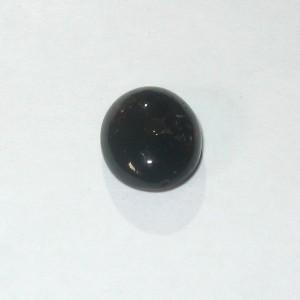 Black Opal 2.40 3D Blocks