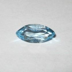 Topaz Marquise 1.15 carat