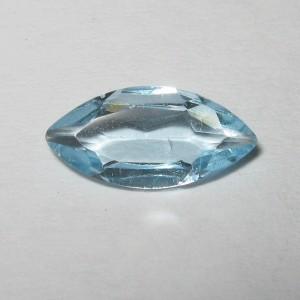 Topaz Marquise 1.05 carat