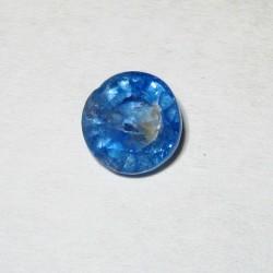 Ceylon Sapphire Round 2.32 carat