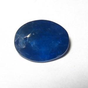 Royal Ceylon Sapphire 1.43 carat