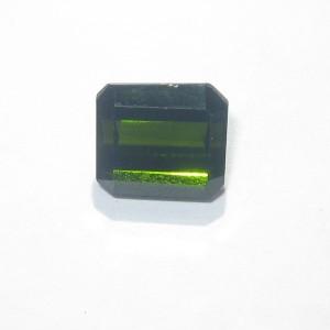Square Tourmaline 2.95 carat