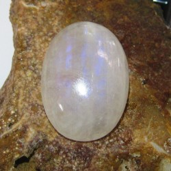 Sleeping Moonstone 21 Carat
