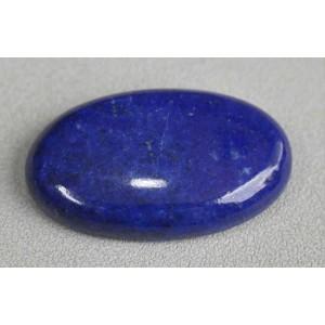 Natural Lapis Lazuli 18.84 carats
