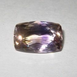Cushion Ametrine 3.35 carat