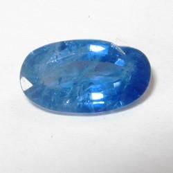 Safir Srilanka Oval 1.91 carat