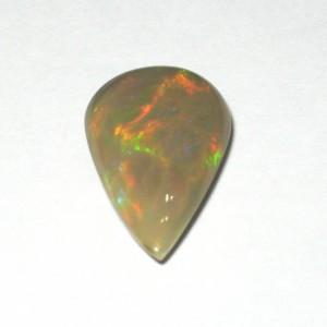Gambar Batu Kalimaya 9.05 carat