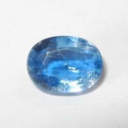 Kyanite Biru Indah 1.84 carat