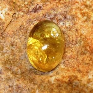 Batu Turmalin