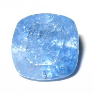 Natural Sapphire 1.49 carat