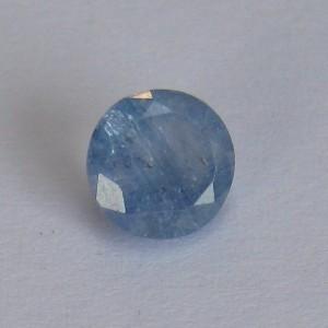 Safir Srilanka 1.45 carat