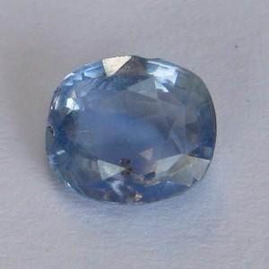Natural Sapphire 1.43 carat