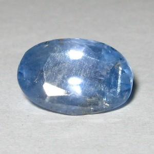 Natural Sapphire 1.78 carat