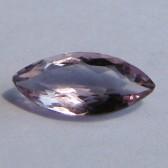 Amethyst Marquise 2.38 carat
