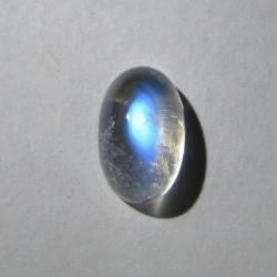 Natural Moonstone 4.26 carat