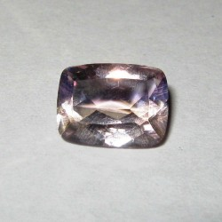 Cushion Cut Ametrine 1.80 carat