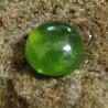 Round Hydro Grossular Garnet 6.67 carat