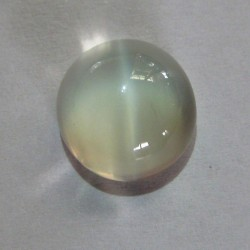 Round Cab Cats Eye Moonstone 4.99 carat