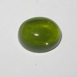 Hydrogrossular Garnet 5.61 carat