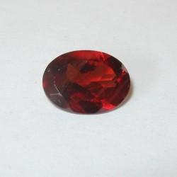 Pyrope Almandite Garnet 1.30 carat