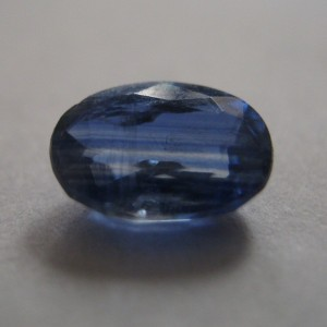 Natural Kyanite 1.51 carat