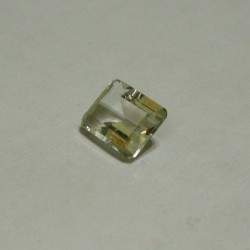Green Light Amethyst 1.9ct