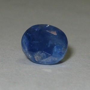 Safir Srilanka 2.85 carat