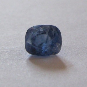 Safir Srilanka 1.85 carat