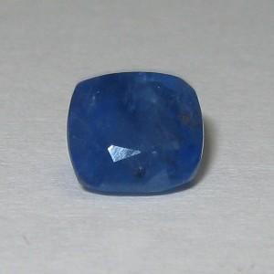 Batu Safir Srilanka 1.32cts
