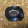 Cushion Blue Spinel 1.42 carat