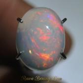 Opal Susu Pink Stabilo 1.20 carat