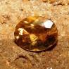 Yellow Beryl 1.80 Carat