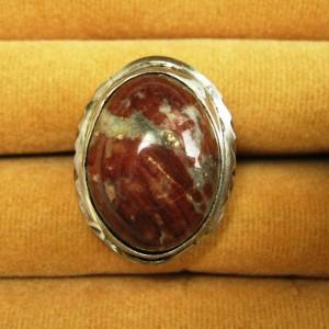 Batu Pancawarna Murah ~ Asli Garut ~ www.Rawa-Bening.Com | 021 99233186