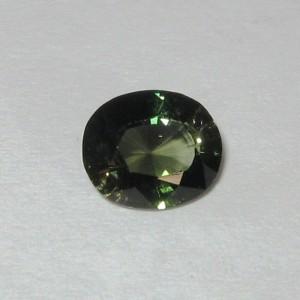 Natural Tourmaline 1.36 carat