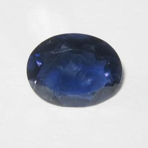 Natural Iolite 1,84 carat