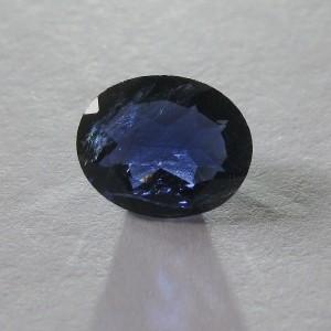 Batu Iolite 1.89 carat