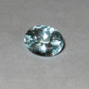 natural-aquamarine-184-ct.jpg