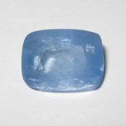 Light Blue Ceylon Sapphire 4.93 cts