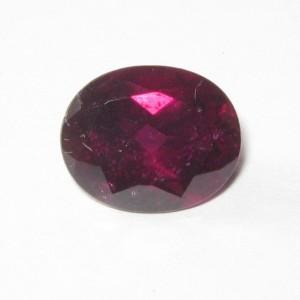 Color Change Garnet 3.50 carats