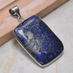 Liontin Lapis Lazuli 16.17 carat